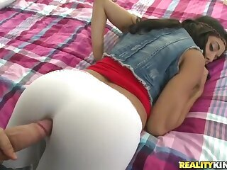 Videos from teenporn.name